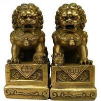 foo dogs for sale wholesale foo dogs buy cheap foo dogs from wholesalers