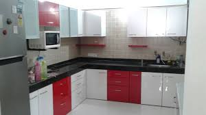 modular kitchen designer best l shape kitchen wold class service at most affordable cost
