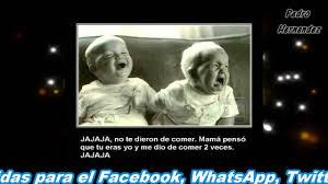 imágenes sorprendentes para whatsapp humor para el facebook 10 whatsapp twitter msn chistosas
