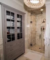 White Corner Storage Cabinet by Bathroom Cabinets Towel Cabinet For Bathroom Mission Linen