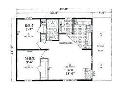 2 bedroom log cabin plans 2 bedroom cottage plans zimbabwe 1 floor house me im