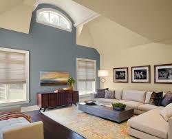 best gray wall color for living room centerfieldbar com