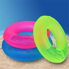 Garten Pool Aufblasbar Online Get Cheap Aufblasbaren Pool Spielzeug Aliexpress Com