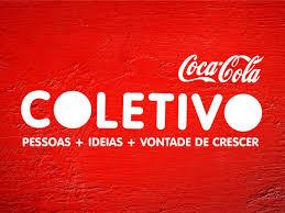 si鑒e coca cola si鑒e social coca cola 28 images coca cola s use of social