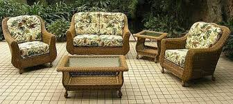 Wicker Resin Patio Chairs 14 Resin Wicker Patio Furniture Carehouse Info