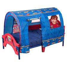 car bed for girls bedroom lightning mcqueen toddler bed mcqueen bed set car bed