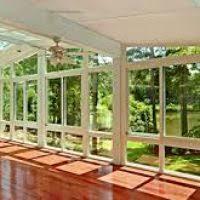 Do It Yourself Sunroom Standard Sunroom Window Sizes Saragrilloinvestments Com