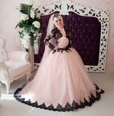 muslim wedding dresses muslim wedding dress android apps on play