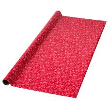Japanese Gift Wrapping Cloth Notebooks Paper Clipboards U0026 Gift Wrap Ikea