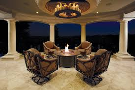 What Material Should I Use For My Patio Durango Colorado by Ultimate Mountain Living Outdoor Patio Furniture Pool Tables