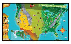 geography map united states map quiz quiz quizzescc united states quiz