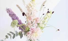 wedding flowers names names popular wedding flowers gardening flower and vegetables