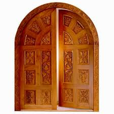furniture design door magnificent wood furniture main door