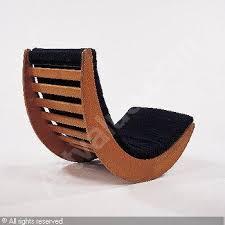 Relaxer Chair Artvalue