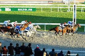 bureau vall plan de cagne cagnes sur mer diary when the bad luck flows racing