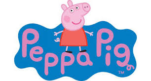 Peppa Pig 2017 Book Sainsbury S To Sell Exclusive Peppa Pig Book World Magazine