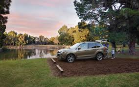 customized subaru forester subaru forester lease deals u0026 prices orange va