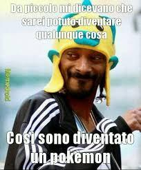 Dafuq Is This Meme - dafuq meme by bortino11 memedroid