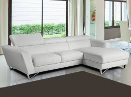 Mini Sectional Sofas Sectional Sofa Sparta Mini By Nicoletti J M Furniture 2 489 00