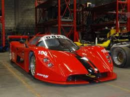 race cars for sale racecarsdirect com race cars for sale saker sportscar rapx