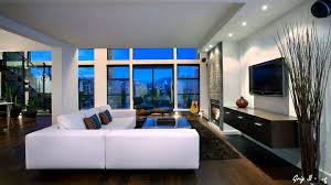 minimalist living room design ideas the supreme elegance is