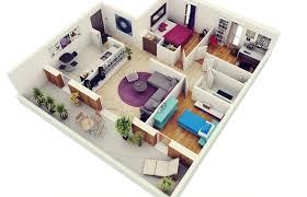 house design plans software home design bedroom apartment house plans 3d house design floor