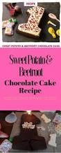sweet potato u0026 beetroot chocolate cake recipe a slice of my life