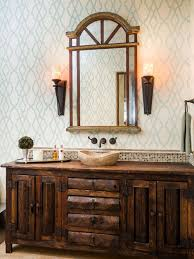 bathroom remodel ideas pictures bathroom ideas designs remodel photos houzz