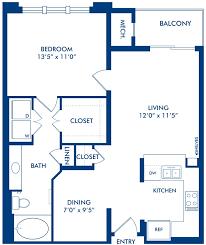 camden floor plan floor plans camden post oak