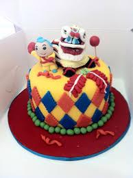 customised cakes my fat lady cakes u0026 bakes
