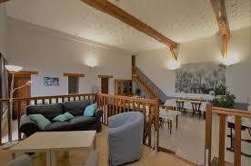 chambre d hotes luxembourg chambre d hôtes 10g832 à bouy luxembourg aube en chagne ardenne