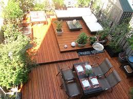 garten terrasse ideen ideen gartenterrasse attraktive auf moderne deko zusammen mit
