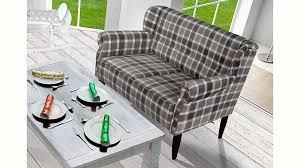 sofa federkern küchen sofa tagify us tagify us