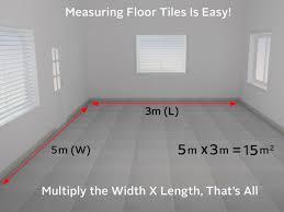 Grey Tiles Alabama Grey Floor Tile Ctm