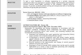 simple curriculum vitae word format resume minimalist a simple resume sle a simple resume sle