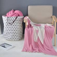 Fleece Throws For Sofas Popular Pink Bear Blanket Buy Cheap Pink Bear Blanket Lots From