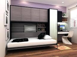 beds sofa wall bed plans price uk diy murphy combo float sofa