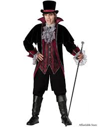 cheap mens halloween costumes