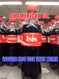 Share A Coke Meme - share a coke with who imgflip
