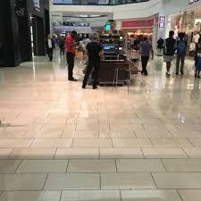 glendale galleria 524 photos 583 reviews shopping centers
