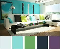 wohnzimmer türkis wohnzimmer in türkis einrichten 26 ideen und farbkombinationen
