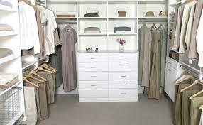 Sauder Homeplus Storage Cabinet Favored Sauder Homeplus Wardrobestorage Cabinet Dakota Oak Tags