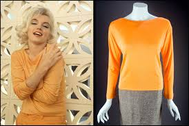 12305 Fifth Helena Drive Brentwood Los Angeles Personal Items Of Marilyn Elvis Go On Auction Today Com