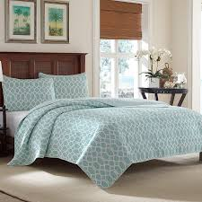 tommy bahama bedspreads comforters home beds decoration
