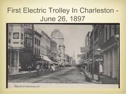 charleston trolley map charleston sc trolleys