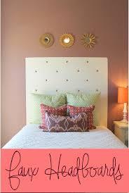 Home Design Store Birmingham by Bedroom Handmade Headboards Bedroom Headboards Designs White