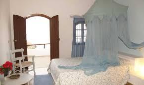 chambre d hote crete panorama villas chambre dhote gios niklaos agios nikolaos chambre d