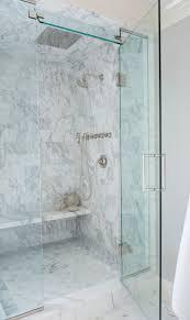272 best showers images on pinterest bathroom ideas bathroom