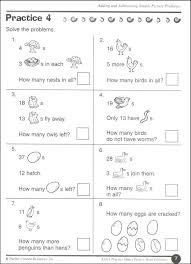 addition 2nd grade math addition word problems worksheets free