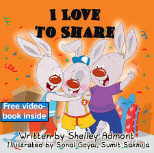 cheap story books for find story books for